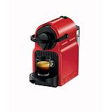 Inissia雀巢咖啡机专卖新款Inissia胶囊剂总代理