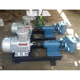 烟气脱硫循环泵,150UHBZK12040砂浆泵