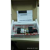 HY-TTC60-CD-594K-768K-0000-000