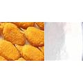 面包糕点保湿剂烘培食品保湿剂