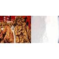 食品级防腐保鲜剂保持食品原有风味