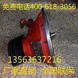 潍坊隆信发动空压机打气泵空压机维修保养