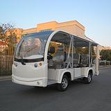 LK系列观光车,LK系列电动车厂家