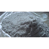 海韵环保崇义县硅藻土助滤剂硅藻土助滤剂价格