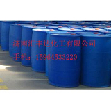 四氢呋喃厂家 台湾南亚四氢呋喃 宁夏四氢呋喃