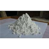 硅藻土助滤剂用量景德镇硅藻土助滤剂海韵环保多图