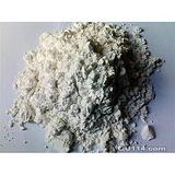 赣州硅藻土助滤剂海韵环保吉林硅藻土助滤剂