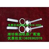 潍坊华坤机体曲轴性价比高潍坊华坤4105机体曲轴包括什么