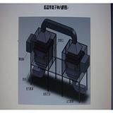AD30粉联系电话_进口AD15粉炼钢促进剂价格