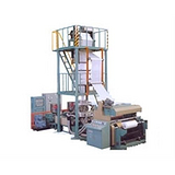 生产pvc管机器,pvc管机器,益丰塑机多图