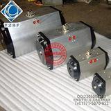 吉林供应优质球阀气动头_GT240阀门气动驱动装置低价促销