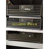 HP B2600工作站现货 质保一年提供测试报告