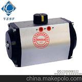 九江供应阀门气动执行器_GT210精小型气动执行器行业