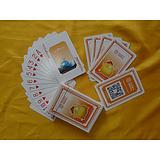 扑克牌印刷厂家有哪些,江西南昌扑克牌厂定制