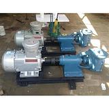 80UHBZK225125,跃泉泵业