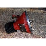 专业改装动力输出离合器,高邮市斯太尔动力输出离合器改装