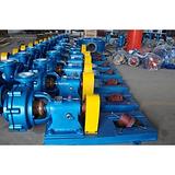 砂浆输送泵80UHBZK4035烟气脱硫泵