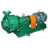 砂浆输送泵_125UHBZK12020砂浆泵