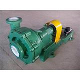 50UHBZK1240砂浆泵耐腐耐磨砂浆泵