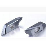 专业销售日本NTK后扫刀粒TBP60FR/L20/LV TM4/