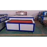 河南省中空玻璃加工设备正规公司简易中空玻璃加工设备