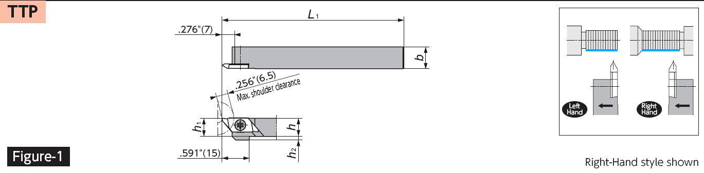 ttp224应用电路图