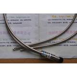 供应滨松A4093光纤2分支直径3.5mm