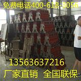 潍坊森奥动力柴油机机体缸体,潍坊森奥动力6113机体缸体