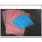 禅城PE印刷胶袋 高明PE胶袋 佛山PE立体胶袋