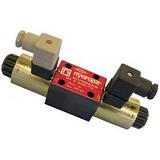 HYDROPA液压泵