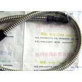 U-TECHNOLOGY  USG8-1000S 光纤