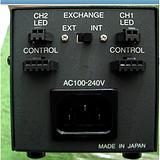 U-TECHNOLOGY  UHPD-2  照明灯