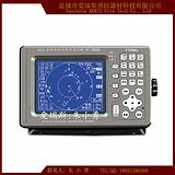 AIS自动识别系统 飞通FT-8800A级船载设备