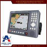 供应B级AIS船舶自动识别系统 飞通FT-8700