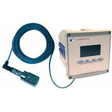 POLYMETRON水质分析仪