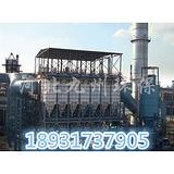 采购优质低压喷吹脉冲袋式除尘器邯郸供应专业价格低