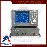 供应A级AIS船舶自动识别系统 飞通FT-8700