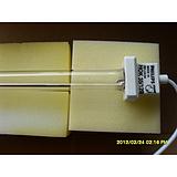 紫外线灯- 飞利浦HOK35/120紫外线灯