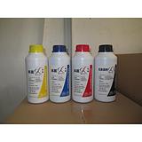 HP颜料墨水厂家-颜料墨水生产
