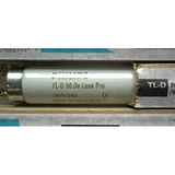 飞利浦Master TL-D 18W/940对色灯管
