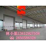 中山电动垂直工业滑升门生产产地