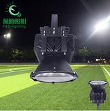 七人制足球场LED灯|400WLED球场灯|足球场高杆灯