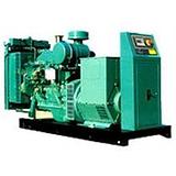 荔湾发电机回收绿润回收上柴发电机回收