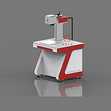 激光扫描仪器设计