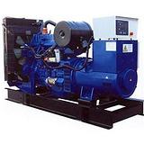 绿润回收海珠发电机回收进口发电机回收