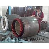 绿润回收_南沙发电机回收_专业发电机回收