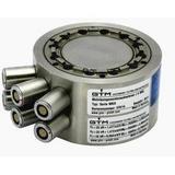 GTM螺栓摩擦测量系统