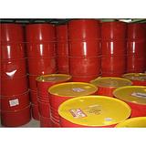 兴达润滑油,西昌液压油主要成分,壳牌抗磨液压油主要成分