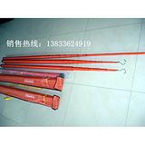 高压测距杆高压电力行业测量线路弧垂的