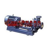 8PN泥浆泵_泥浆泵_立式泥浆泵